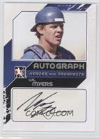 Wil Myers /190