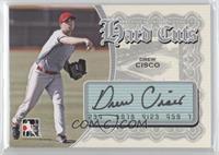 Drew Cisco /24