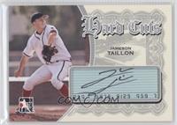 Jameson Taillon /24
