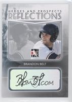 Brandon Belt /5