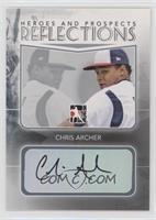 Chris Archer /5