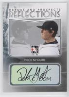 Deck McGuire /5