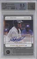 Starling Marte /100 [BGS 8.5 NM‑MT+]