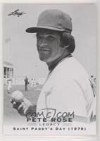 Pete Rose (Corrected)
