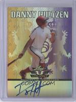 Danny Hultzen /25