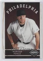 Hunter Pence /199
