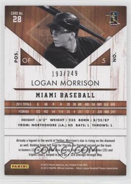 Logan-Morrison.jpg?id=416938e0-fe5a-4edd-9bda-84dc69858a60&size=original&side=back&.jpg