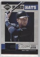 Derek Jeter /90