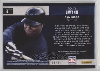 Tony-Gwynn.jpg?id=a460ce82-86df-400a-be00-161ca1c2e915&size=original&side=back&.jpg