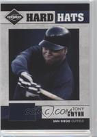 Tony Gwynn /97