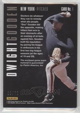 Dwight-Gooden.jpg?id=a787dca0-fcfb-41eb-bbe0-9a0aaf8dd8b9&size=original&side=back&.jpg
