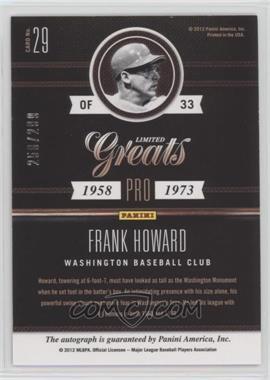 Frank-Howard.jpg?id=9458bfa3-3a14-4d10-86ff-584fa72f953a&size=original&side=back&.jpg
