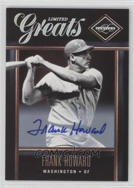 Frank-Howard.jpg?id=9458bfa3-3a14-4d10-86ff-584fa72f953a&size=original&side=front&.jpg