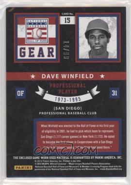 Dave-Winfield.jpg?id=e705dcd5-b022-4142-a775-a5bde3fac7db&size=original&side=back&.jpg