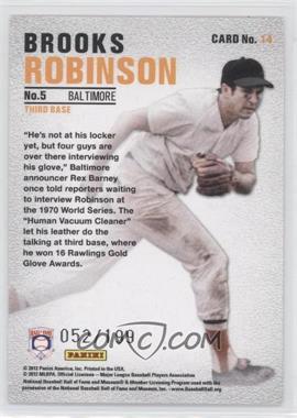 Brooks-Robinson.jpg?id=280695ac-091f-4e22-bee2-4e8dc27a184b&size=original&side=back&.jpg