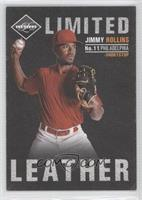 Jimmy Rollins /199