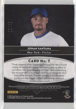 Johan-Santana.jpg?id=e0cc0139-1e69-4f54-b48d-cb211d712088&size=original&side=back&.jpg