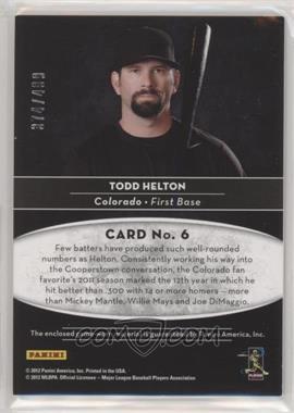 Todd-Helton.jpg?id=c6419068-9ea4-485e-bf4b-5f51d5505abb&size=original&side=back&.jpg