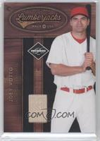 Joey Votto /299