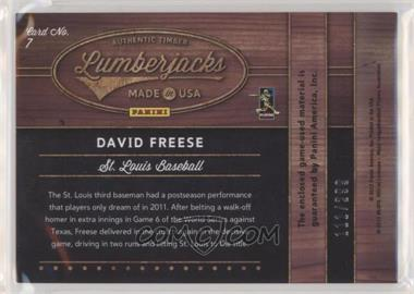 David-Freese.jpg?id=2cd7fe68-d22b-422d-998e-e166e6b3b2f5&size=original&side=back&.jpg