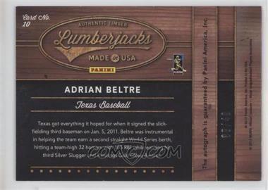 Adrian-Beltre.jpg?id=c594cb5d-a9a7-48c0-85f2-d4daf3a0dcd3&size=original&side=back&.jpg