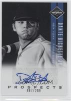 Dante Bichette Jr. (Base) /299