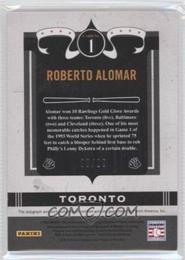 Roberto-Alomar.jpg?id=c460c71c-fbff-4f23-a5f2-e3e564bb656a&size=original&side=back&.jpg