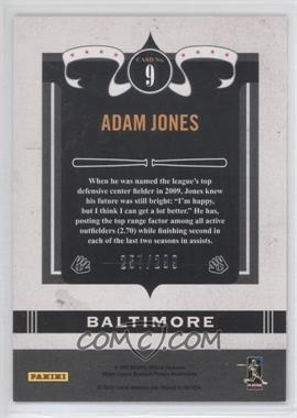Adam-Jones.jpg?id=9a50ec77-8f32-43e8-b0cf-d7c75f51b35c&size=original&side=back&.jpg