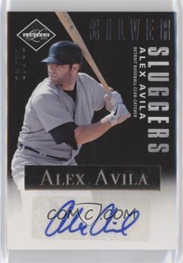 Alex-Avila.jpg?id=d534fc5d-3bd1-4455-92ab-85e46f747553&size=original&side=front&.jpg