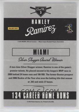 Hanley-Ramirez.jpg?id=e6f38dce-f650-40c7-8d64-5f8e1519eb7a&size=original&side=back&.jpg