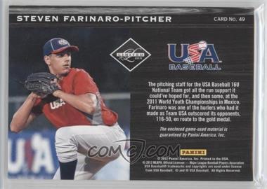 Steven-Farinaro.jpg?id=a0666ce1-8d2d-4382-a826-e3d6b06e8c4a&size=original&side=back&.jpg