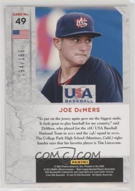 Joe-DeMers.jpg?id=6ba71bf3-eace-4a5a-b928-68aa18b6c3ea&size=original&side=back&.jpg