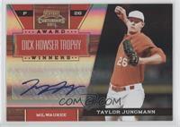 Taylor Jungmann /50