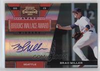 Brad Miller /141