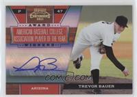 Trevor Bauer /44