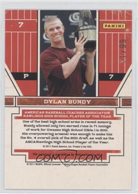 Dylan-Bundy.jpg?id=cd863877-79e0-4a19-b3e5-c9575232af1f&size=original&side=back&.jpg