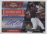 Anthony Rendon /49