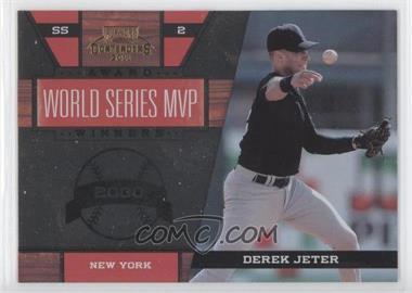 Derek-Jeter.jpg?id=bc1fd86a-84e9-454d-b086-831df8543614&size=original&side=front&.jpg