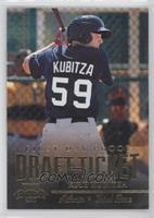 Kyle Kubitza /10