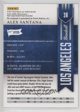 Alex-Santana.jpg?id=dfe95edb-8555-4b8d-a865-6b5b06037378&size=original&side=back&.jpg