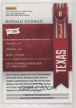 Ronald-Guzman.jpg?id=a9246265-aa65-4397-b4b0-fbbf31f02ecf&size=original&side=back&.jpg