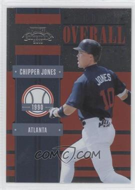 Chipper-Jones.jpg?id=47dce8ab-277a-4388-8325-38336446e5f8&size=original&side=front&.jpg