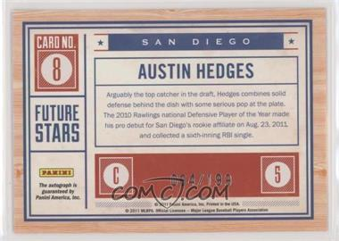 Austin-Hedges.jpg?id=9693c5a2-7349-4a95-a3bc-ed49a892db3d&size=original&side=back&.jpg