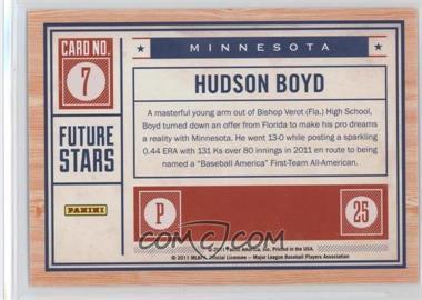 Hudson-Boyd.jpg?id=5b40d40e-f81f-4030-8b1a-a3fd44d3f001&size=original&side=back&.jpg