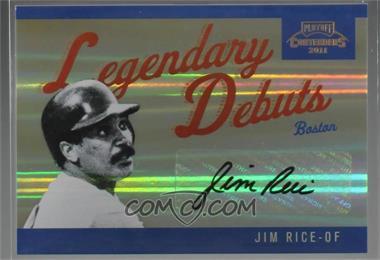 Jim-Rice.jpg?id=a153c930-527d-4c51-b833-0760b4b8dd2e&size=original&side=back.jpg
