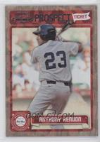 Anthony Rendon /299