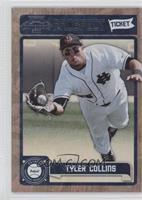 Tyler Collins /299