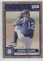 Michael Fulmer /299