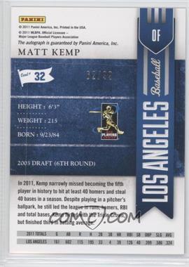 Matt-Kemp.jpg?id=e2c7129e-8930-4750-96c6-b4f567ec9173&size=original&side=back&.jpg