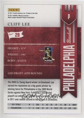 Cliff-Lee.jpg?id=f8a0561e-46ae-429e-8274-2365f33e3930&size=original&side=back&.jpg